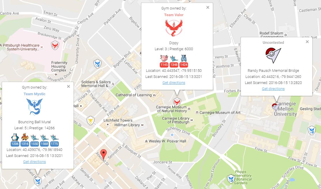 Detailed Gym Data — RocketMap 3 1 0 documentation