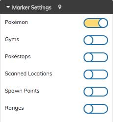 Custom CSS styles — RocketMap 3 1 0 documentation